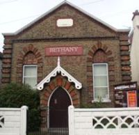 Bexleyheath_Bethany_Gospel_Hall