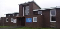 Bexleyheath_Grace_Baptist