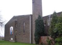 Crayford_St_Mary_RC